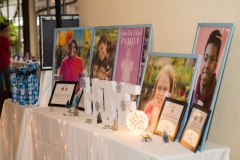 AFFEC_Auction_110217_1542