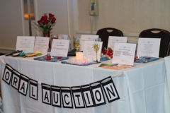 AFFEC_Auction_110217_1605