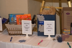 AFFEC_Auction_110217_1608