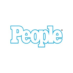 people-magazine-logo-primary