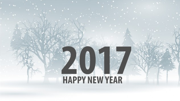 happy-new-year-wishes-best-wishes-images-01