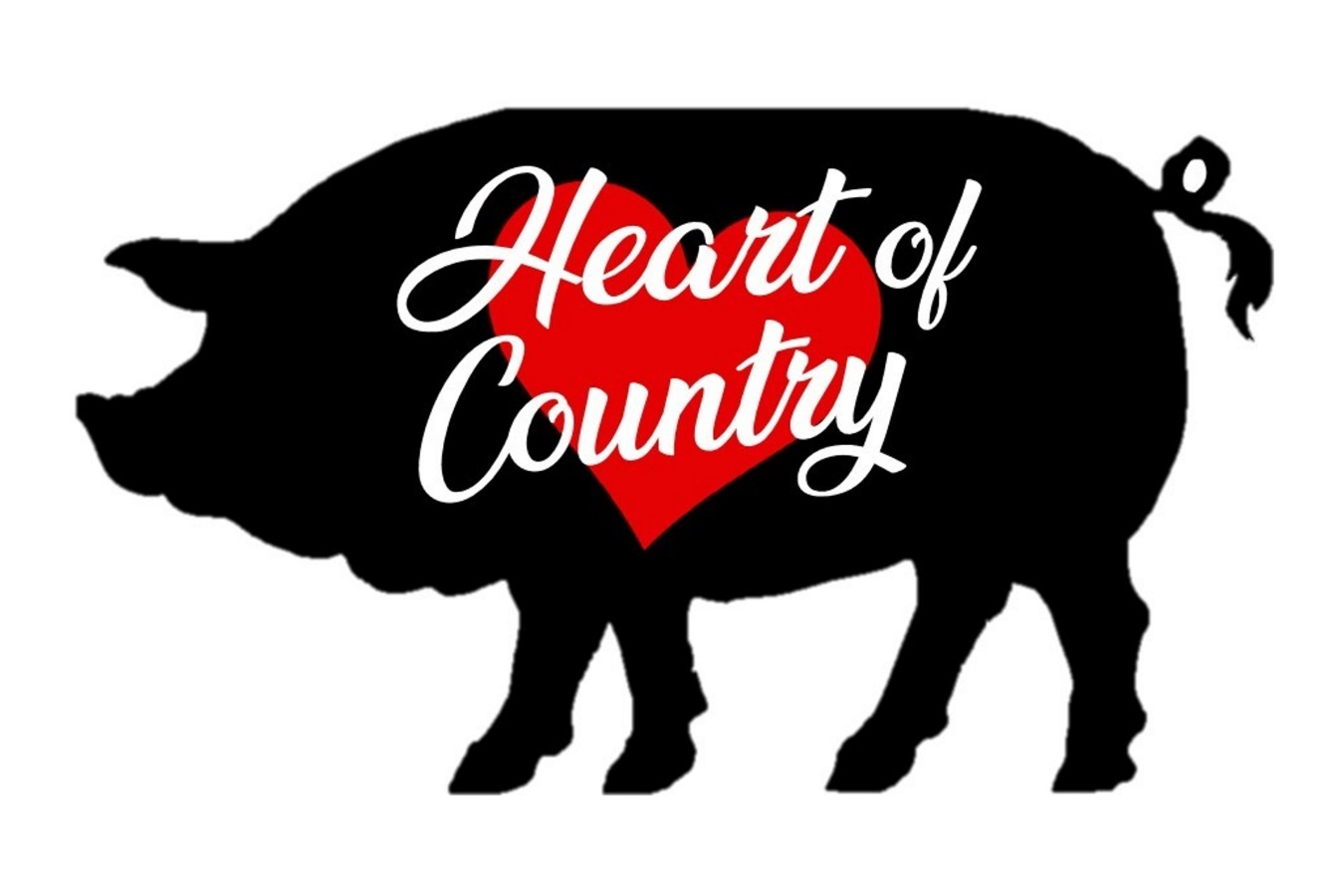 Heart of Country Festival