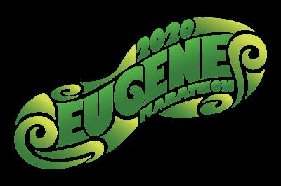 Eugene Marathon (Cancelled)