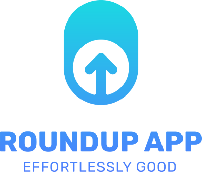 Roundup App - A Family for Every Child