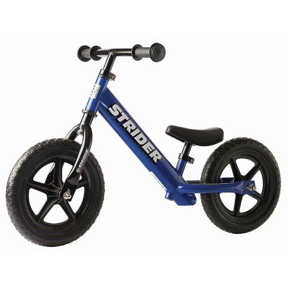 Strider Sport Bike