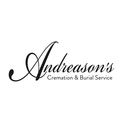 Andreason Cremation & Burial