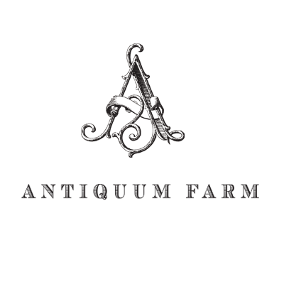 Antiquum Farms