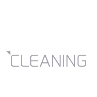 Brother's Carpet Cleaning
