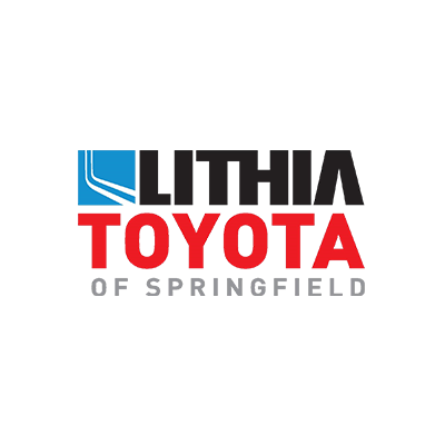 Lithia Toyota of Springfield