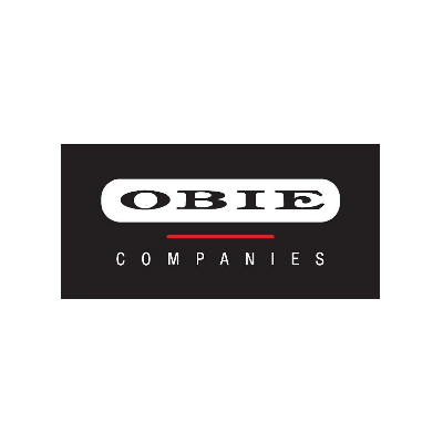 Obie Companies Inc.
