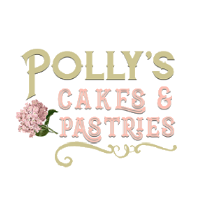 Pollys Pastries