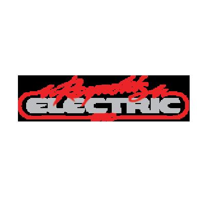 Reynolds Electric