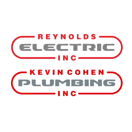 Reynolds Electric