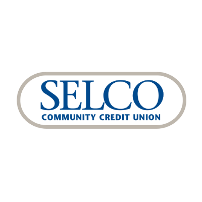 Selco Credit Union