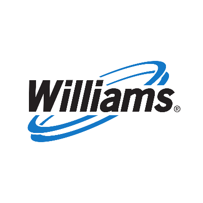 Williams Northwest Pipeline Gas Company