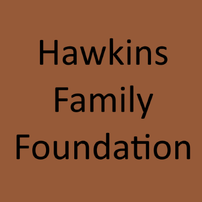Hawkins Family Foundation
