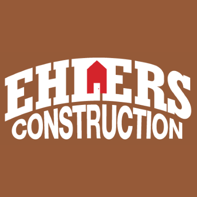 Ehler's Construction