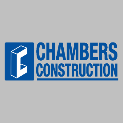 Chamber's Construction