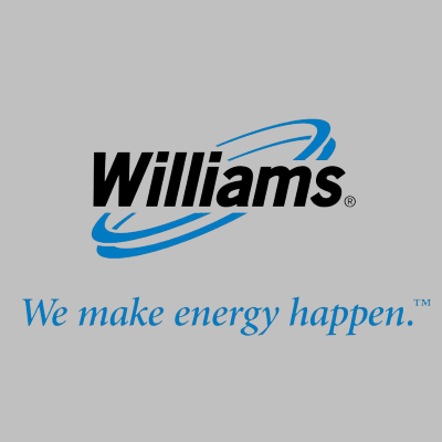 Williams Northwest Pipeline