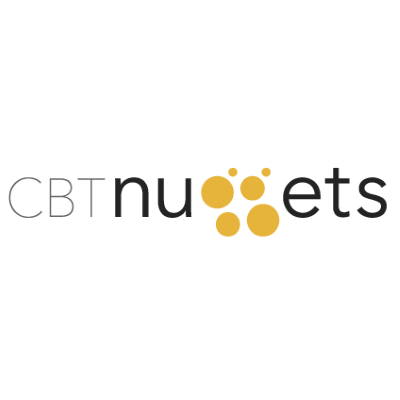 CBT Nuggets