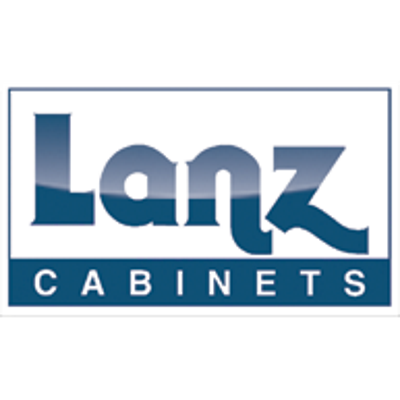 Lanz Cabinets
