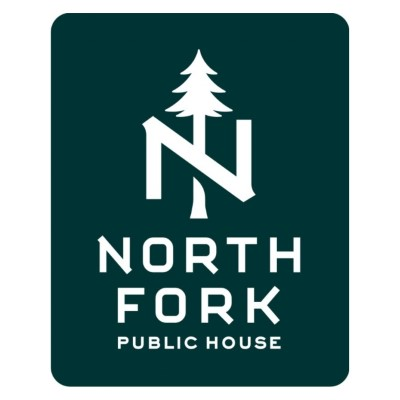 North Fork