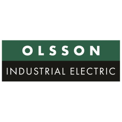 Olson Electric