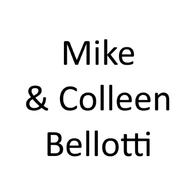 Mike & Colleen Bellotti