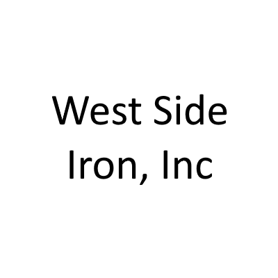 Westside Iron